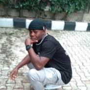 victoru972630's profile photo