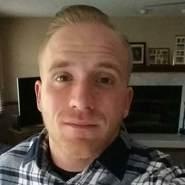 hammond9512's profile photo