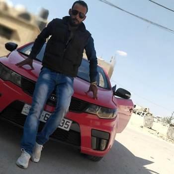 user_fh5827_Al 'Asimah_Single_Männlich