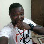 koffie1355's profile photo