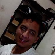 oscaritoo53298's profile photo