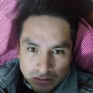 carlosa7959's profile photo