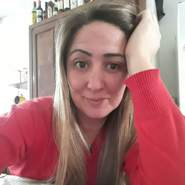 marian119922's profile photo