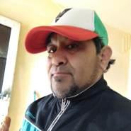 edisonv640523's profile photo