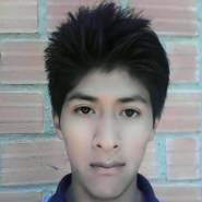 diazc61's profile photo