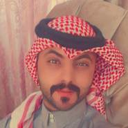 mohamaad133247's profile photo