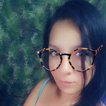 johannaa325089_Antioquia_Svobodný(á)_Žena