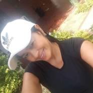 luzi700's profile photo