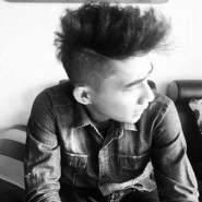 mu1254l1n's profile photo