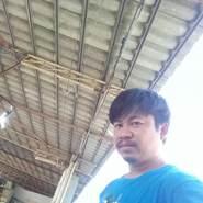 user_mxgh0287's profile photo