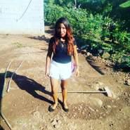 estefanyv664883's profile photo