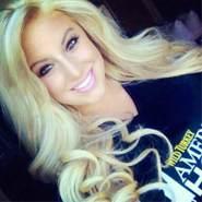 ashley00718's profile photo