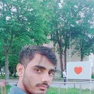 mehrana383971's profile photo
