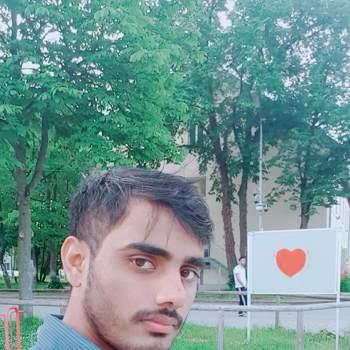 mehrana383971_Bayern_Single_Male