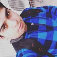 jonathanandresgodoyo's profile photo