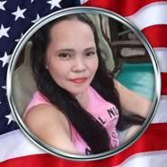 romelynp763315's profile photo