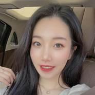 trinac389588's profile photo