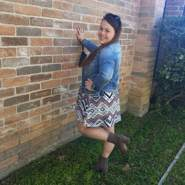 laurens418995's profile photo