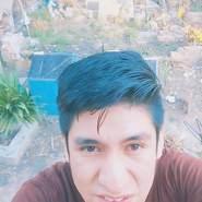 rodrigog125883's profile photo