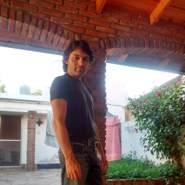daniel552871's profile photo