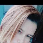 user_lc731's profile photo