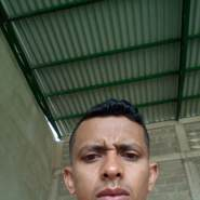 luisv9312's profile photo