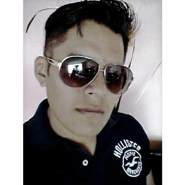 angelt260962's profile photo