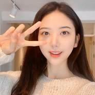 usereqic04's profile photo