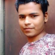 didara311709's profile photo