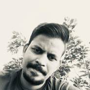 vickydj26's profile photo