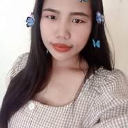 userfxq594's profile photo