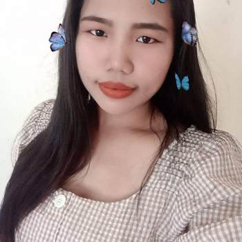 userfxq594_Viangchan_Single_Female
