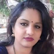 priya345696's profile photo