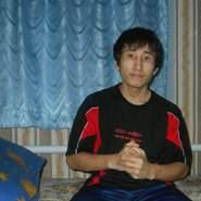 odinokiyf's profile photo