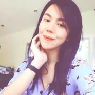 sasiradat's profile photo
