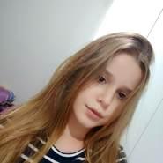 gabynicole96022's profile photo