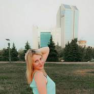 oksanam934619's profile photo