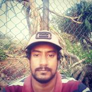 lahiru810577's profile photo