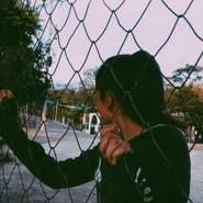 laura811910's profile photo