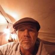 cole858145's profile photo