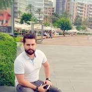 aymana372996's profile photo