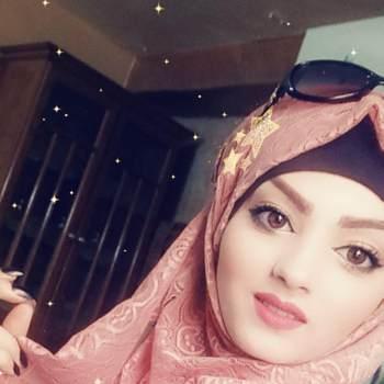 vbhg171_Al 'Asimah_Single_Weiblich