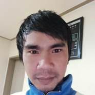 userun31926's profile photo