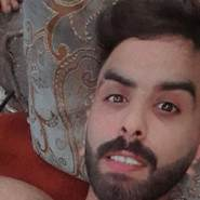 fadi_ahmadx's profile photo