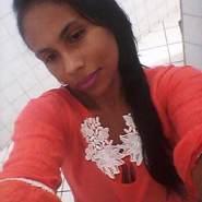 mary_jona26's profile photo