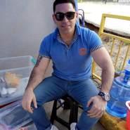 christophero275795's profile photo