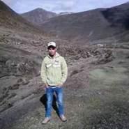 miguelr697594's profile photo