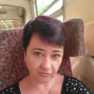 marcelaj126700's profile photo