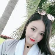 huanc63's profile photo