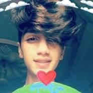 user_pluf174's profile photo